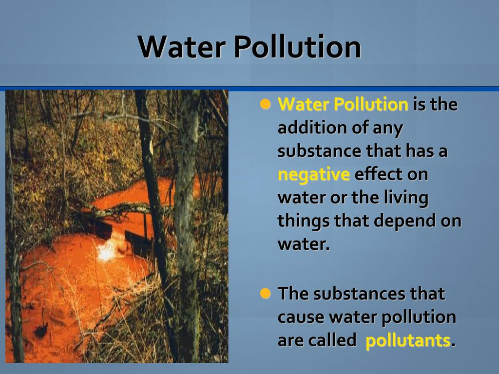 few lines on water pollution hindi version Read this essay especially written for you on water pollution in india in hindi language essay on view of a flood in hindi language welcome to shareyouressayscom our mission is to provide an online platform to help students to discuss anything and everything about essay.