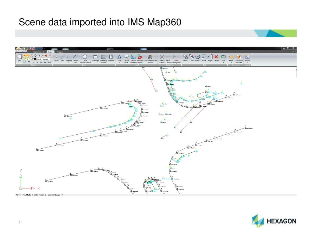 IMS Map360 – What is it? IMS Map360 is a desktop CAD ... on churchill tower business bay location map, seismic station map, coquille oregon map, 2015 indian map, excel map, indianapolis 500 track map, hood river oregon map, washington county oregon map, canby oregon map, stayton oregon map, east coast shoreline map, oregon seismic zone map, iso map, java map, cottage grove oregon map, indianapolis 500 parking map, goodyear map, aumsville oregon map, sql map, icon map,