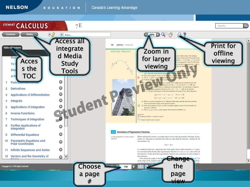 Math 113 Calculus September Ppt Download