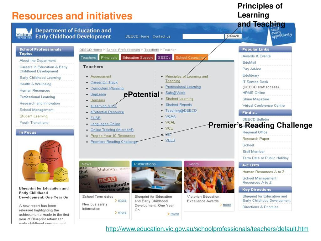 2010 school reviewer training thursday 11 march ppt download 29 resources and initiatives malvernweather