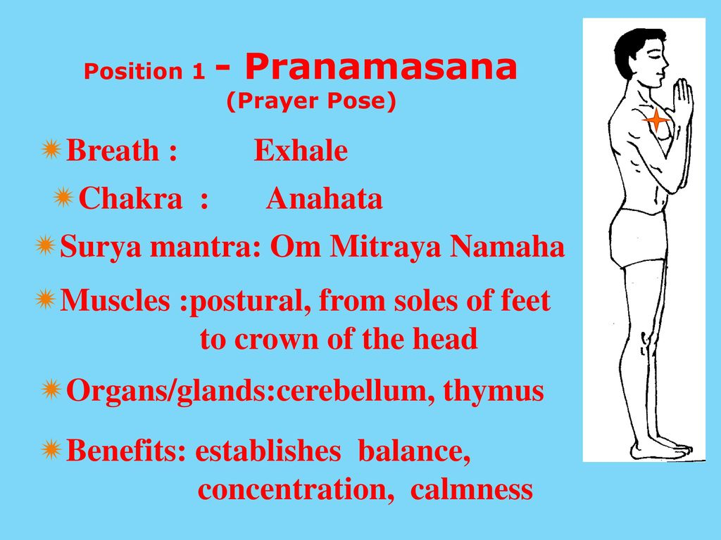 WELCOME TOPIC :- YOGA - ppt download