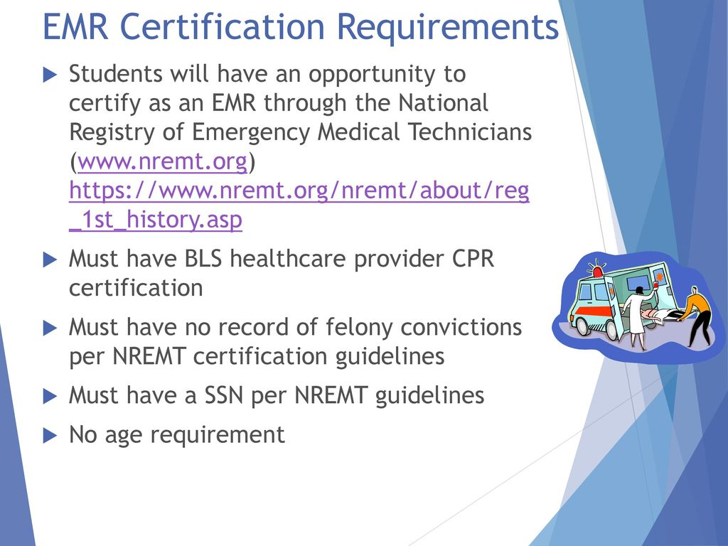 Cpr Certification Healthcare Provider Choice Image Creative