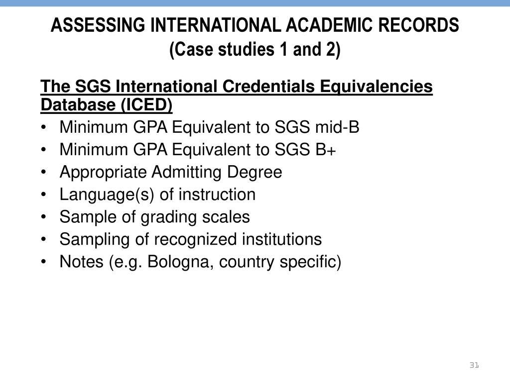 Télécharger International Grade Equivalencies PDF   climbing