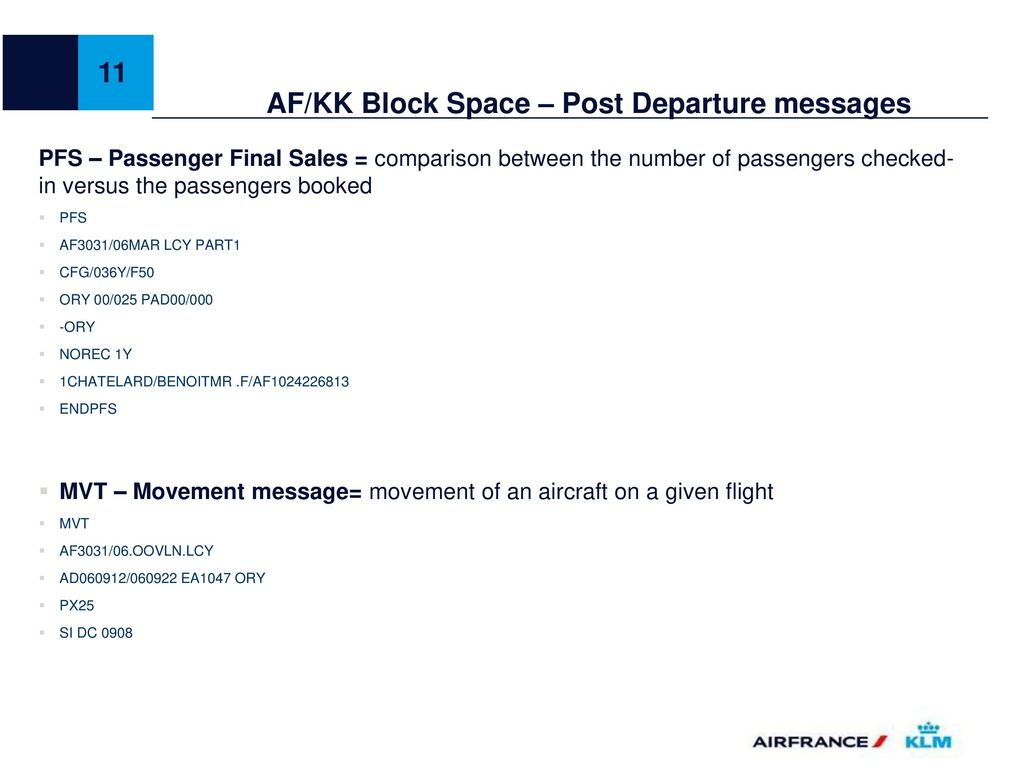 How To Implement A Block Space Code Share Ppt Download Ory Electric Plane 11 Af Kk