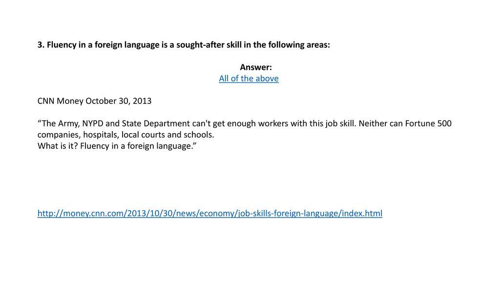 teachercertificationdegrees com