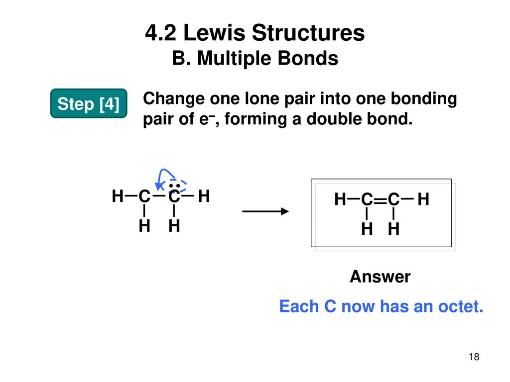 lewis dot diagram of n2o4 wiring diagram img Lewis Dot of H2S04 lewis dot diagram of n2o4 wiring diagrams motion dot diagram chapter 4 lecture outline ppt download