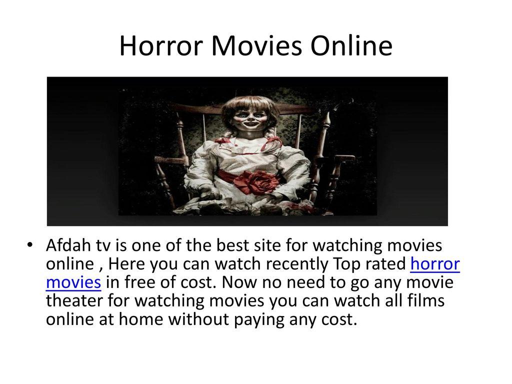 Afdah Movie Website We have best accumulation in Hollywood