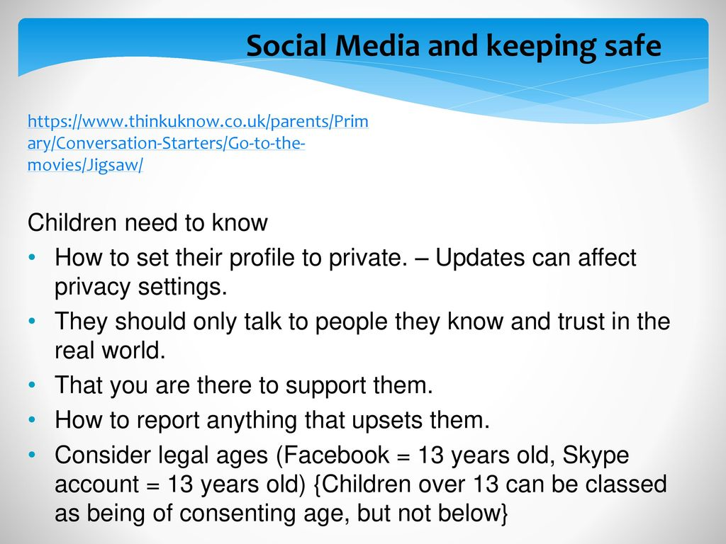 e-safety and the hazards of the communication age - ppt download