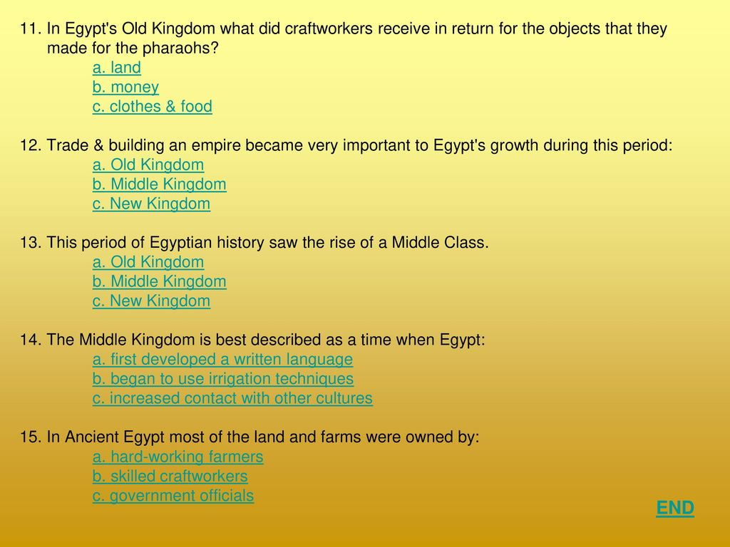 old kingdom egypt religion essay example View this student essay about old kingdom in the 4th dynasty, old kingdom egypt was at its peak there are a lot of factors contributing to this, and they include the growing independence of the nobles, kings marrying non royal noble families, the sun cult becoming the dominating religion, the.