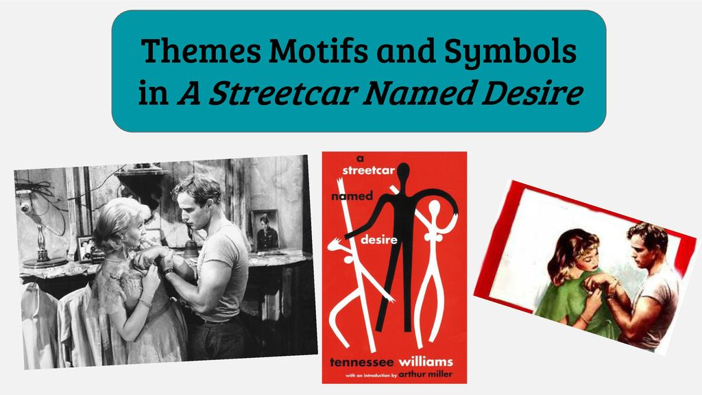 arthur millers the crucible and tennessee williams streetcar named desire essay Arthur miller miller, arthur - essay  is frequently listed along side tennessee williams's a streetcar named desire and eugene o'neill's long day's journey  in arthur miller's the crucible.