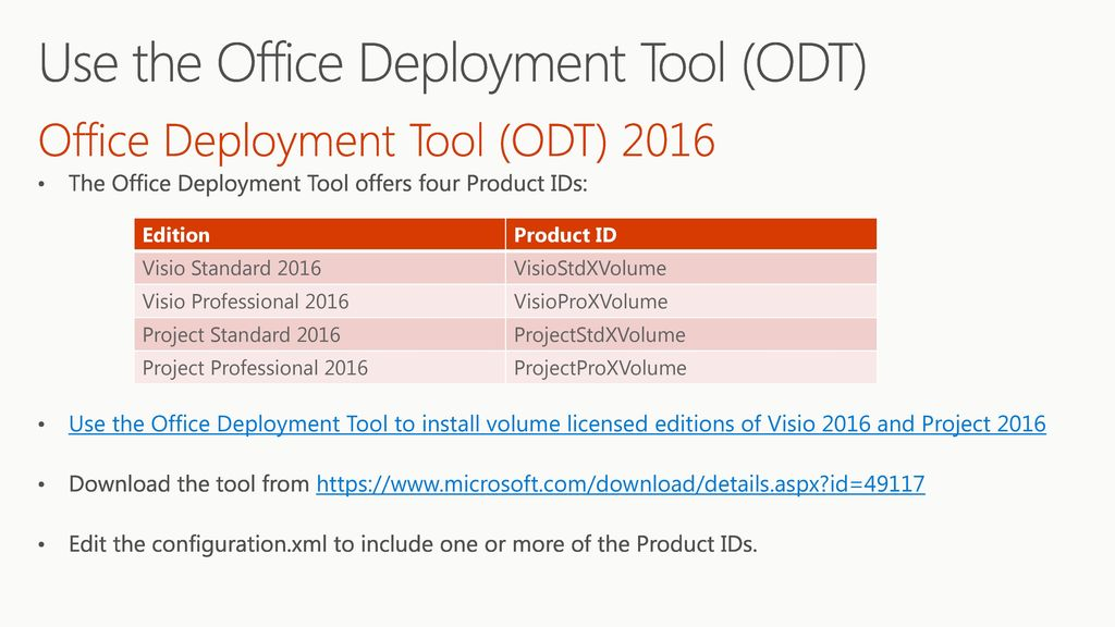 office 2016 standard vs pro