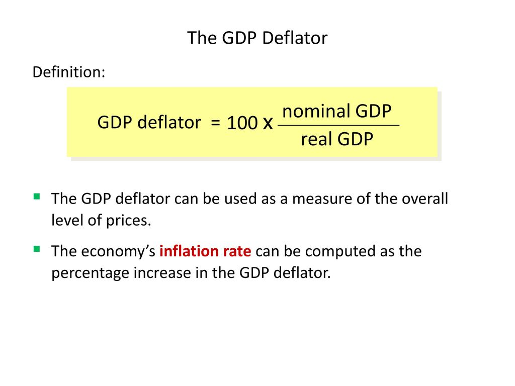 econ 100 lecture 21 monday, december ppt download