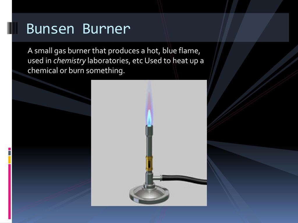 Chemistry lab tools and safety - ppt download