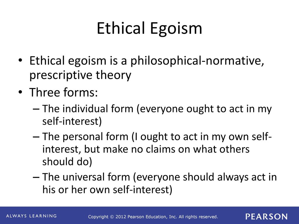 Ethics Theory And Practice  Ppt Download  Ethical