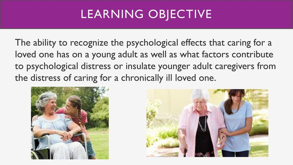 4 Learning Objective ...