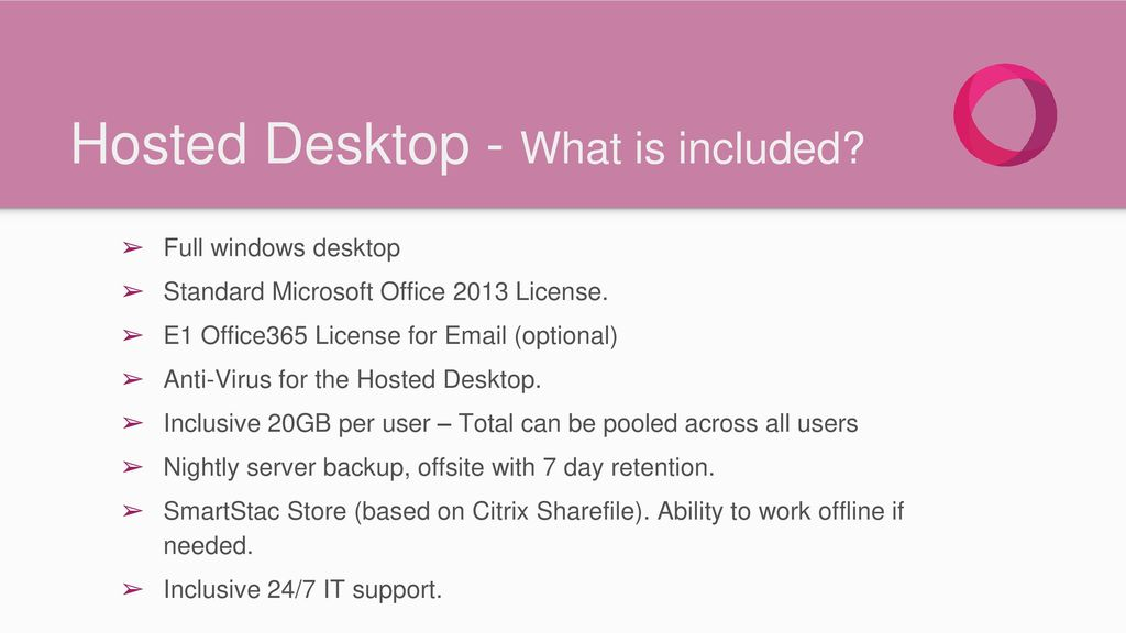 office 2013 license backup