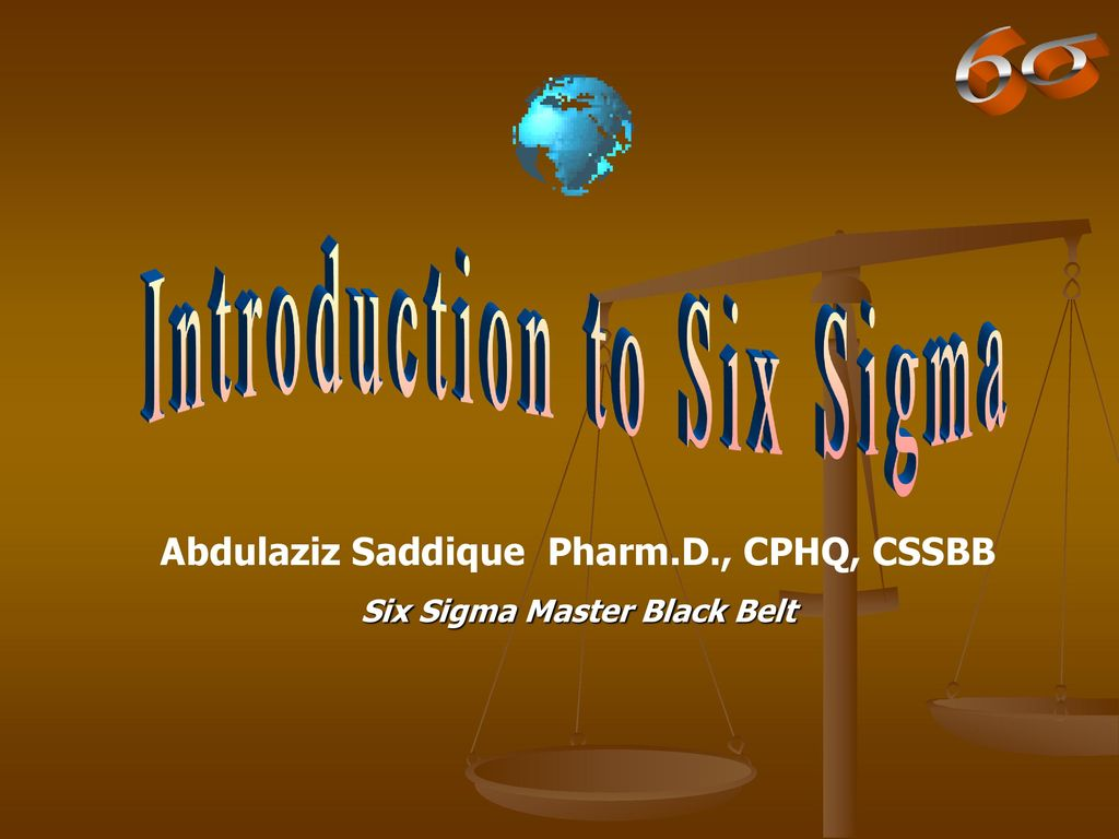 f396216c3d2 Abdulaziz Saddique Pharm.D.