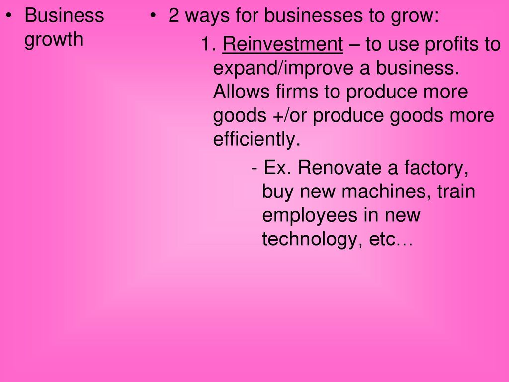 Fundamental Economic Concepts Ppt Download