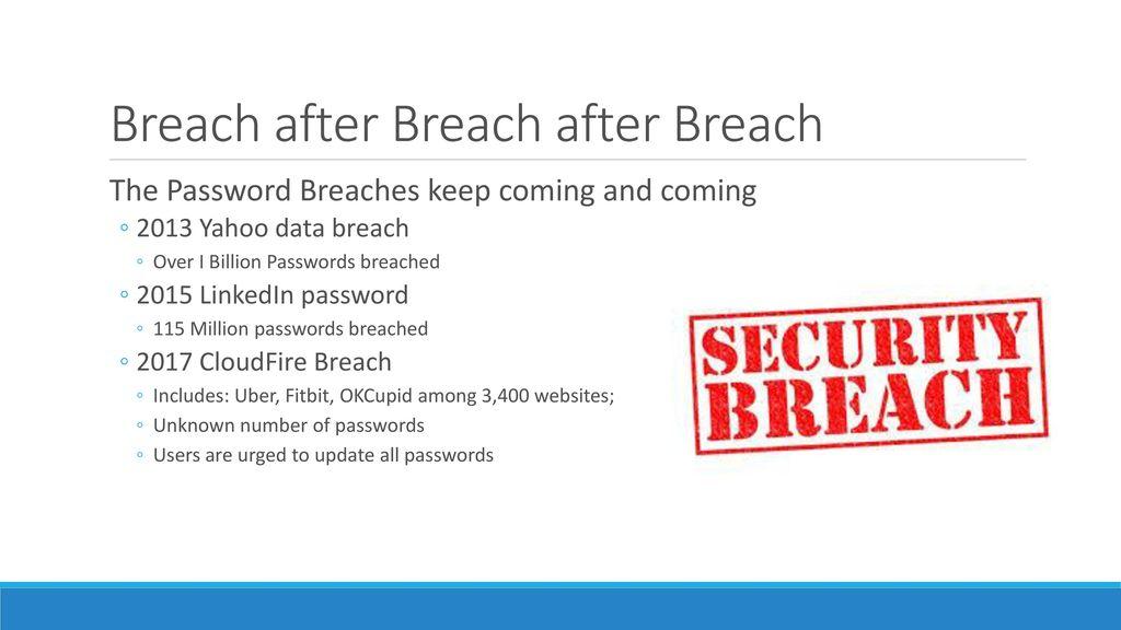 crack okcupid password