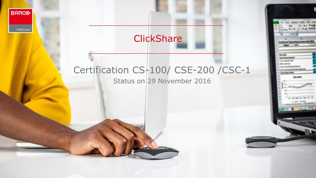Certification Cs 100 Cse 200 Csc 1 Ppt Download