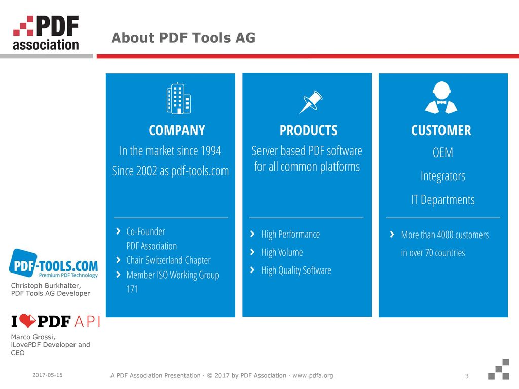 rest api for mobile devices ppt download