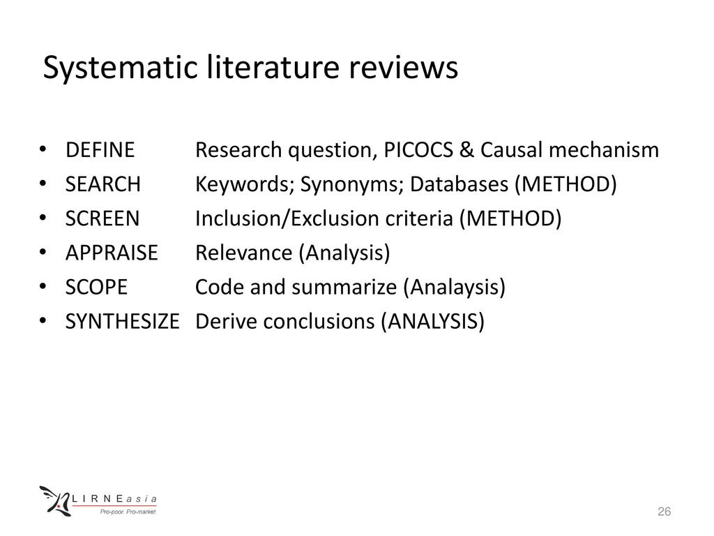 what is literature for essay discipline-based