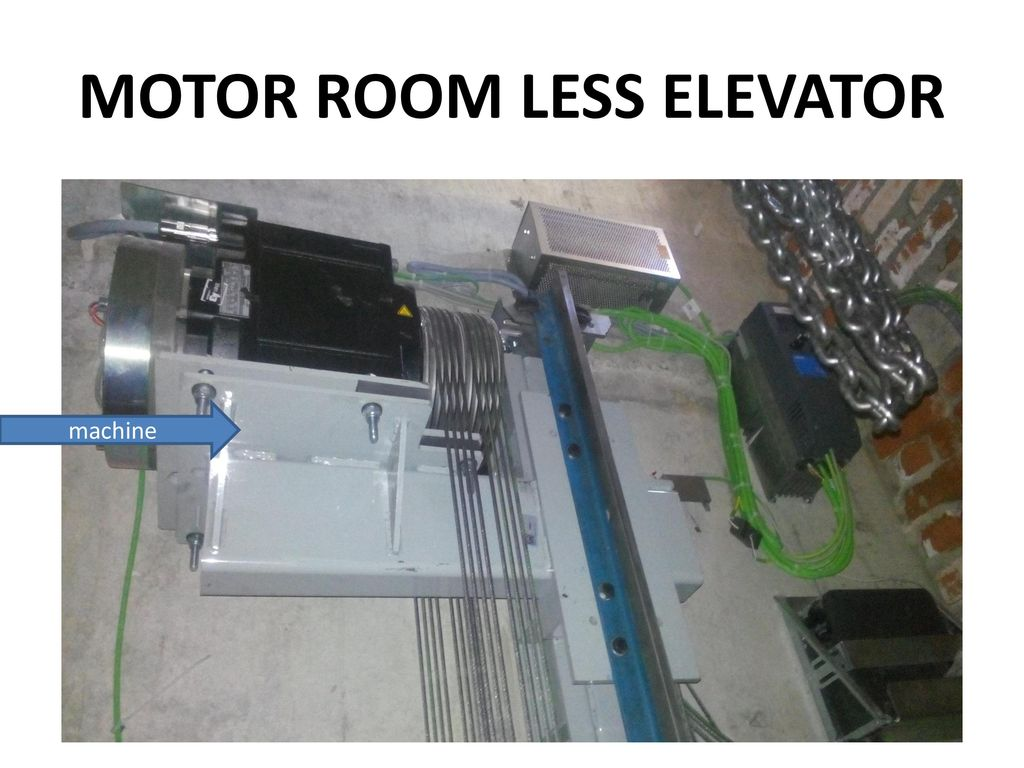 SAFETY OF ELEVATORS AND ESCALATORS IN BUILDINGS - ppt download