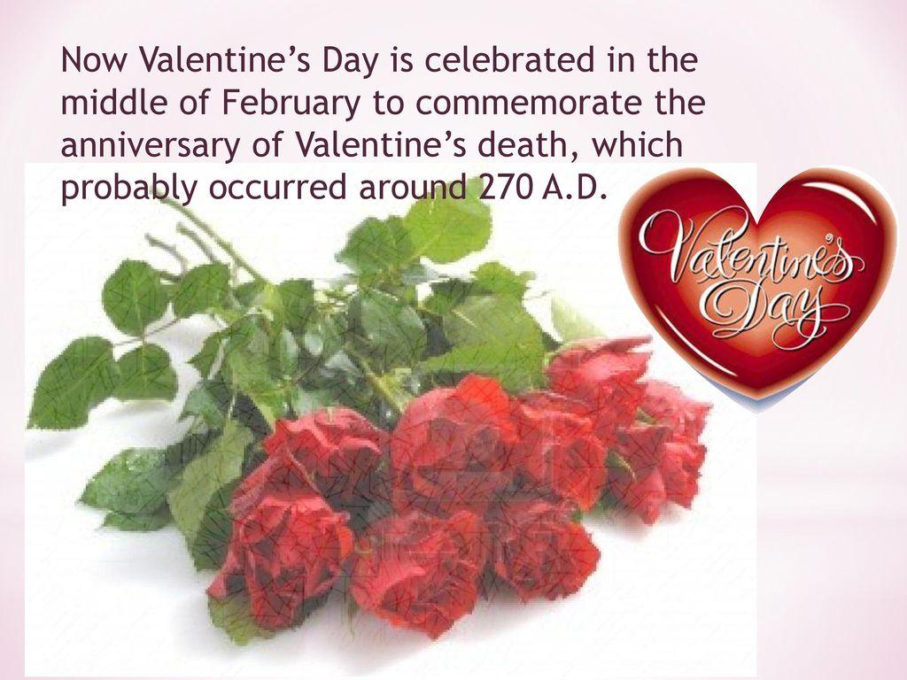 bri celebrate valentines day - HD1024×768