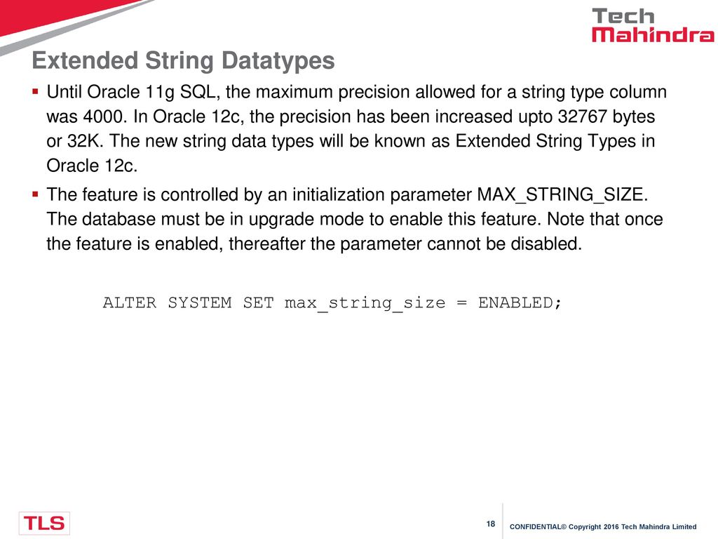 Oracle – SQL 10g  - ppt download