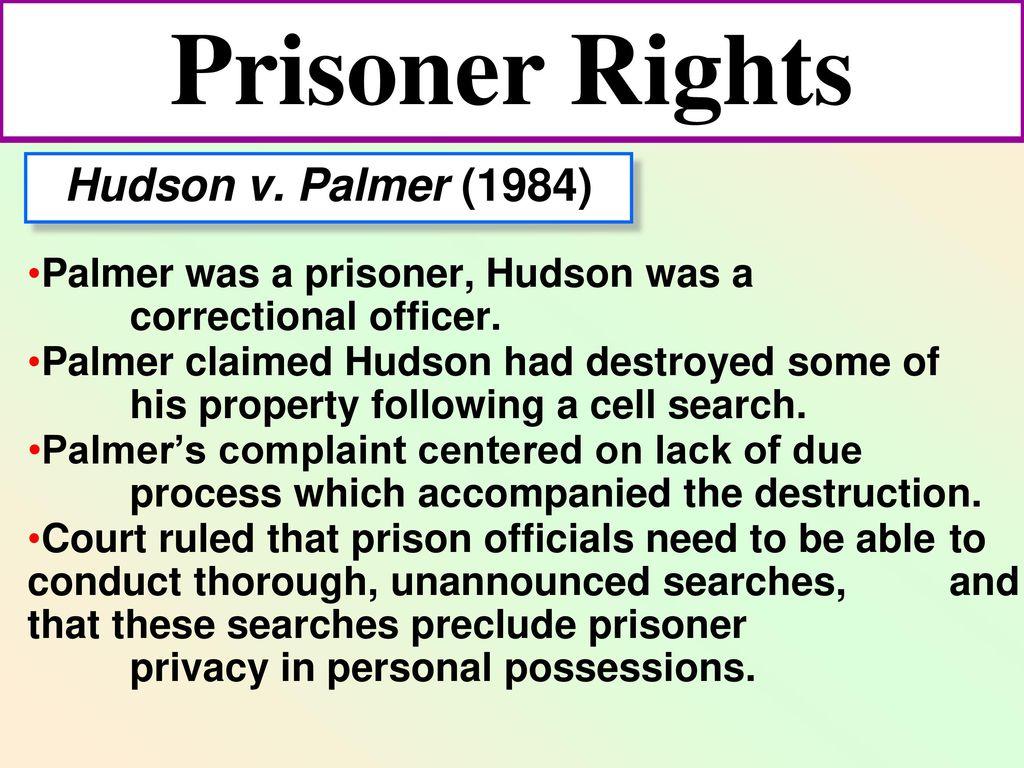 lack of privacy in 1984