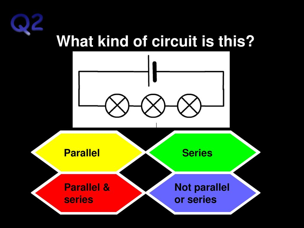 Y8 T4 Electricity And Electrical Circuits 1 Ppt Download Electricalcircuits1 45 Q2