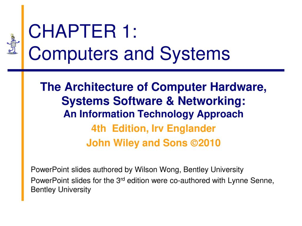 how to write chapter 1 computer 1) set your chapter titles to the style heading 1 2) access your table of contents by opening up your document map pane please let me know if you have any questions.