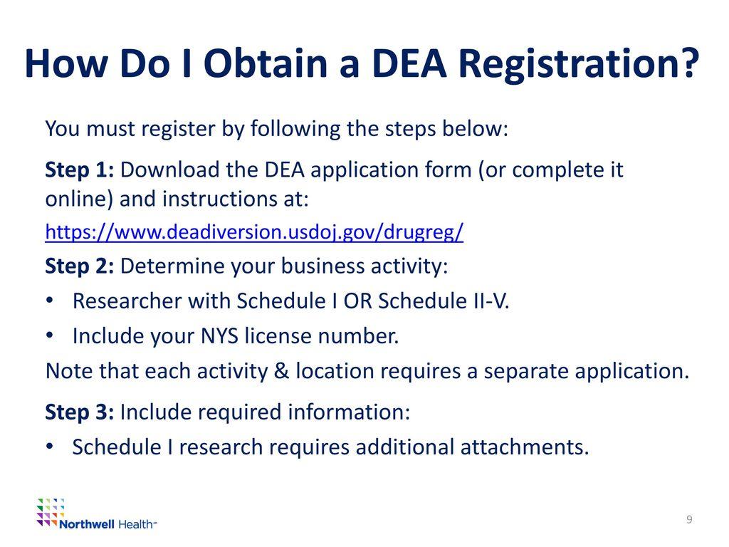 Quick Regulatory Guide Ppt Download