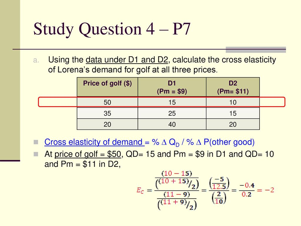 Introductory Microeconomics - ppt download
