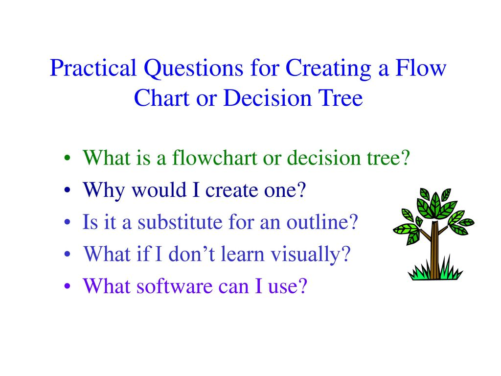 Flow Charts Ppt Download