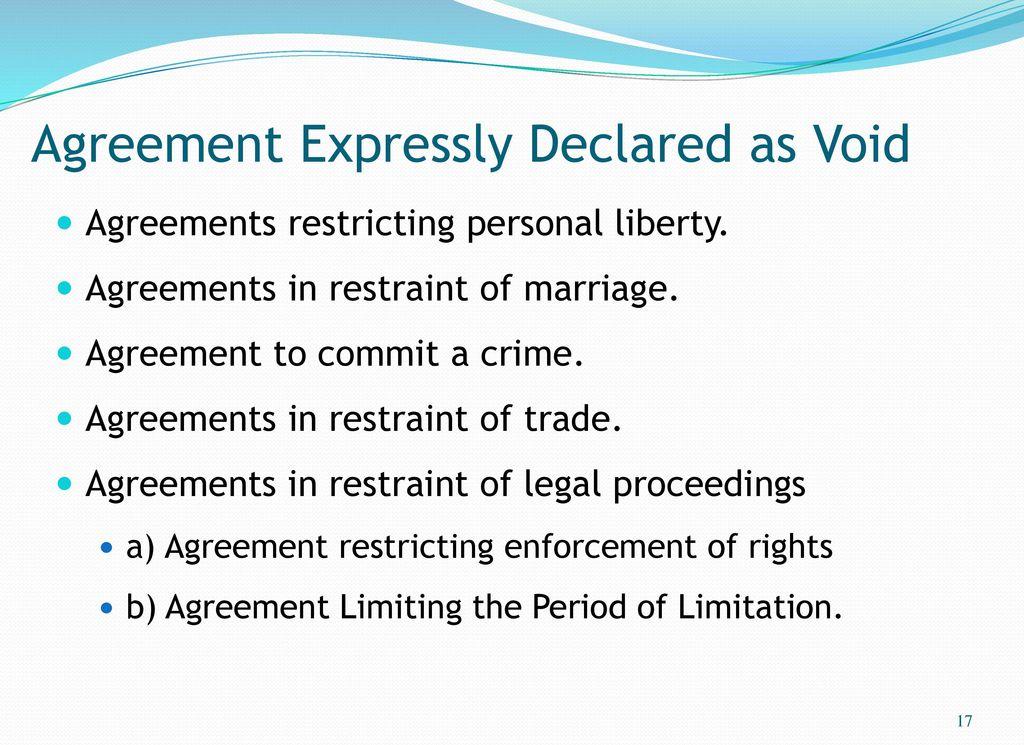 Prof P K Kshirsagar Business Law Syb Ppt Download