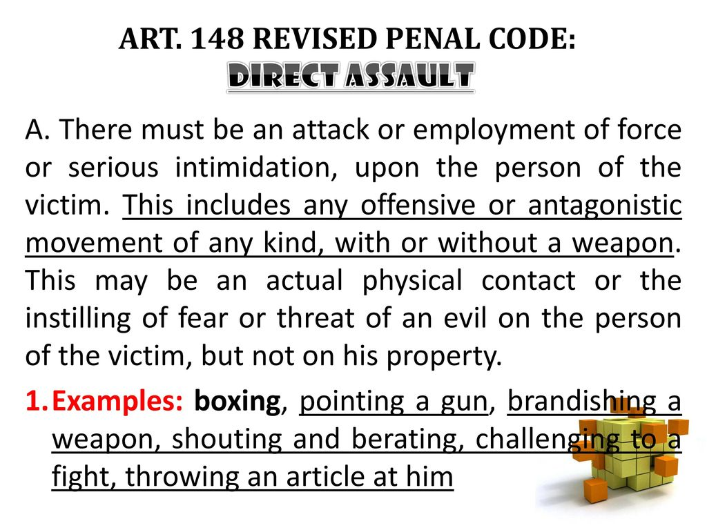 penal code 148