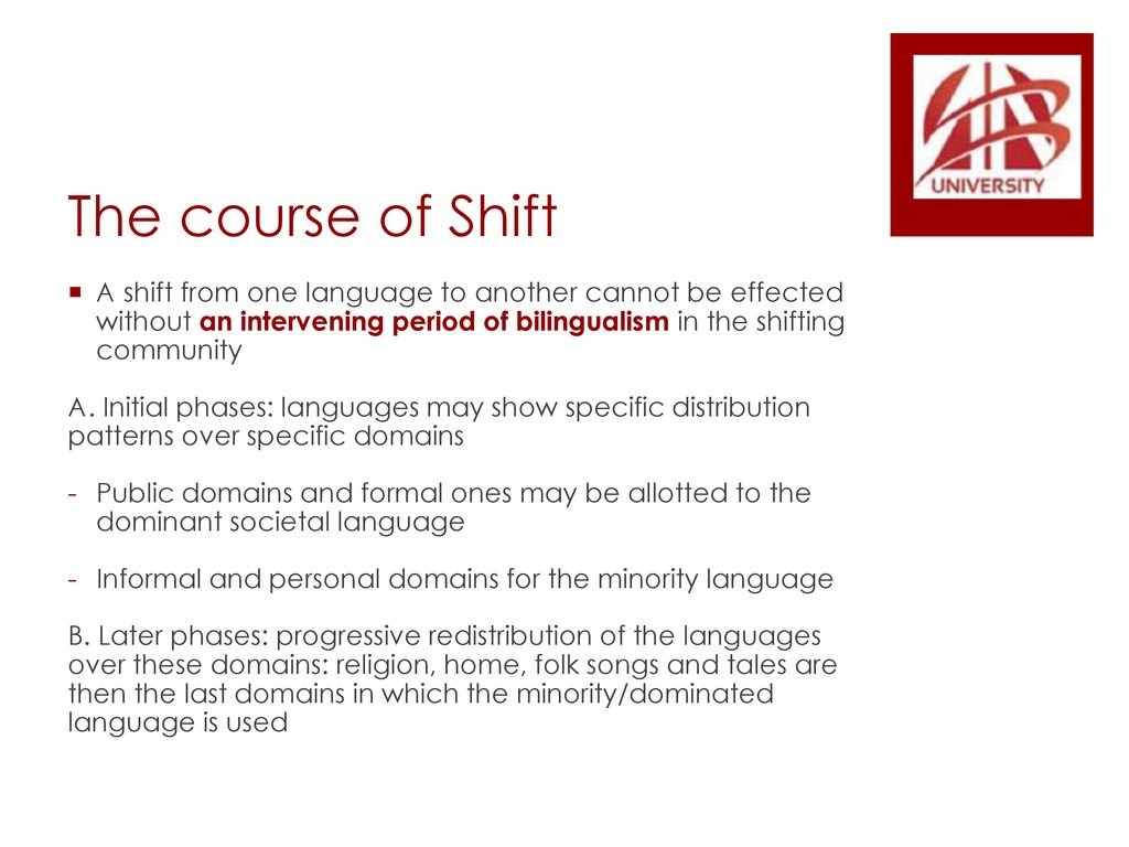 Introduction to Linguistics - ppt download