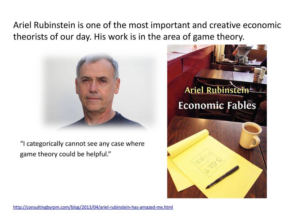 Principles of Economics Murat Usman - ppt download