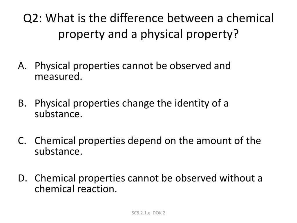 Force Day 4 Newton S 2nd Law Of Motion Mass Vs Weight Ppt Download