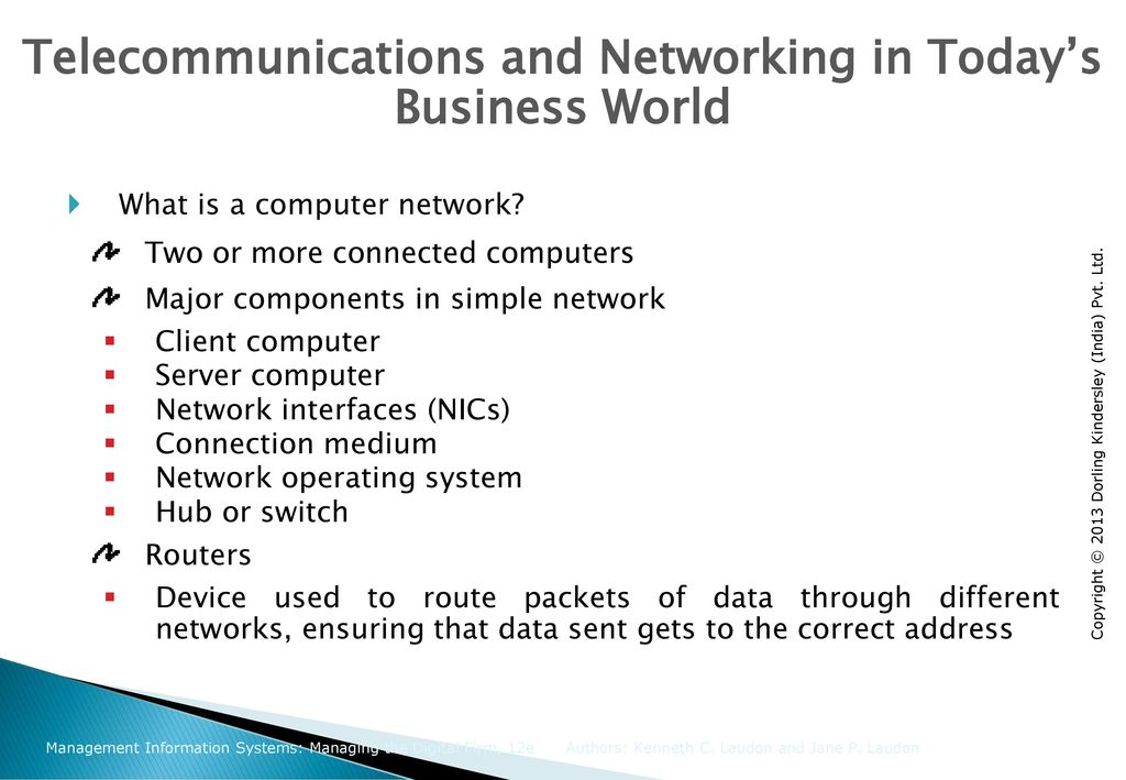 telecommunications, the internet, and wireless technology network interface card what& 39;s the difference between a hub, a