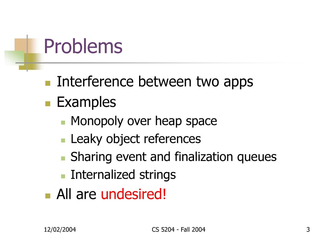 multitasking without compromise a virtual machine evolution ppt