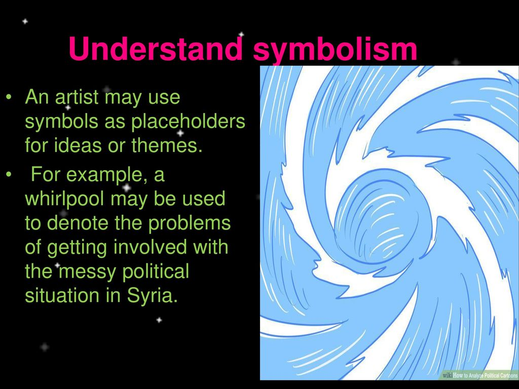How to Analyze Political Cartoons - ppt download