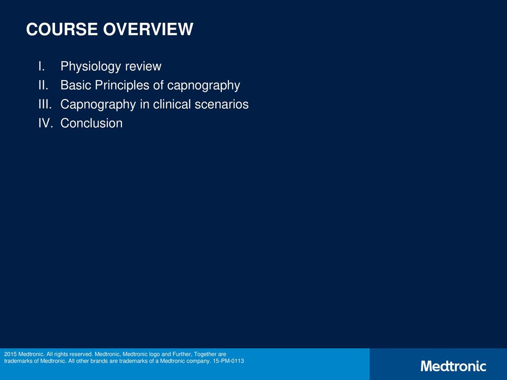 "Capnography- The ""Other"" Vital Sign - ppt download"
