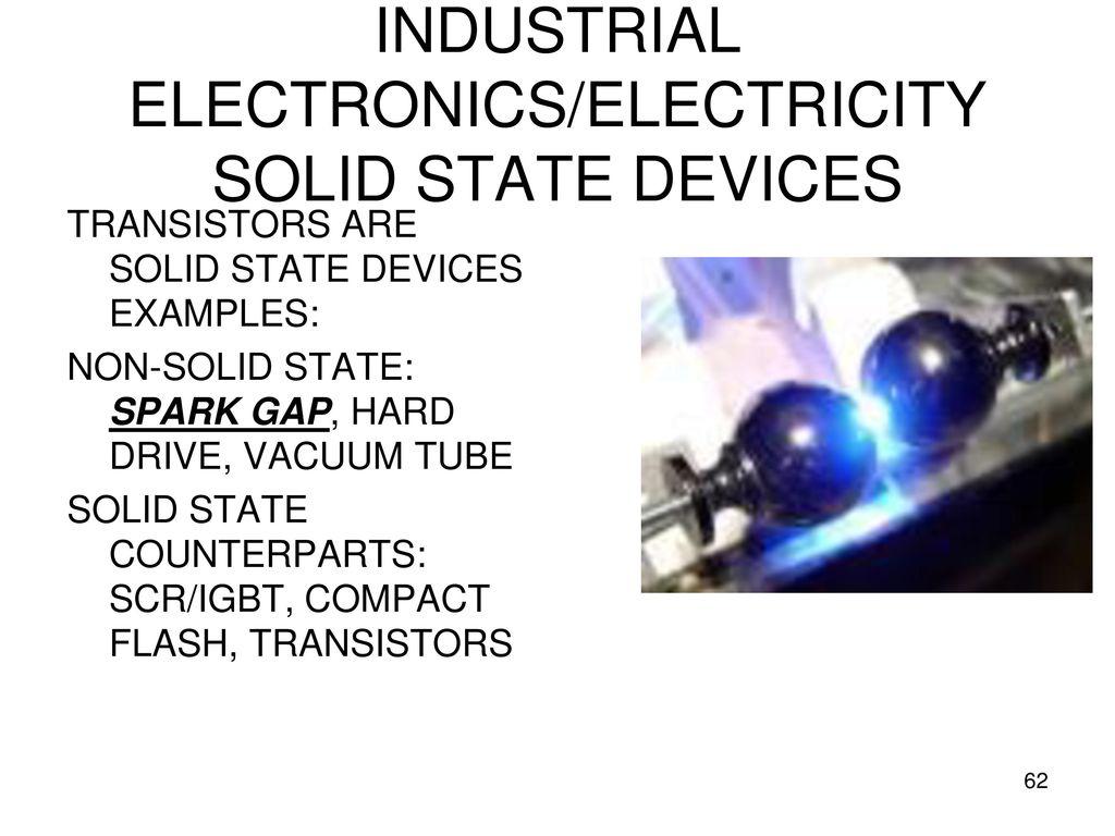 Industrial Electronics Electricity Ppt Download Drive Scr Flash Circuit Diagram Powersupplycircuit 62