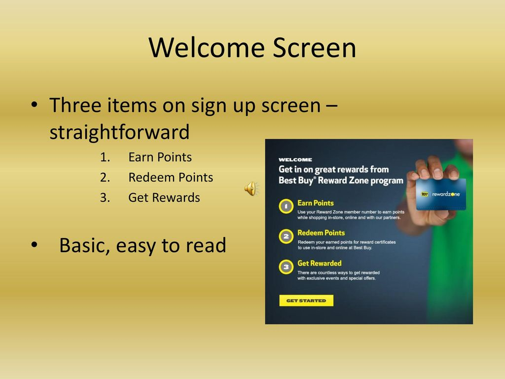 Customer Loyalty Program Analysis By Jessica Clutter Ppt Download