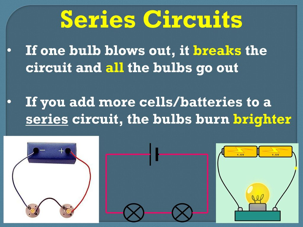 electrical circuits ppt download rh slideplayer com