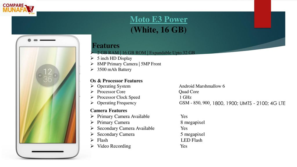 Index Latest mobile phones List 1  Samsung Galaxy J7 - ppt download
