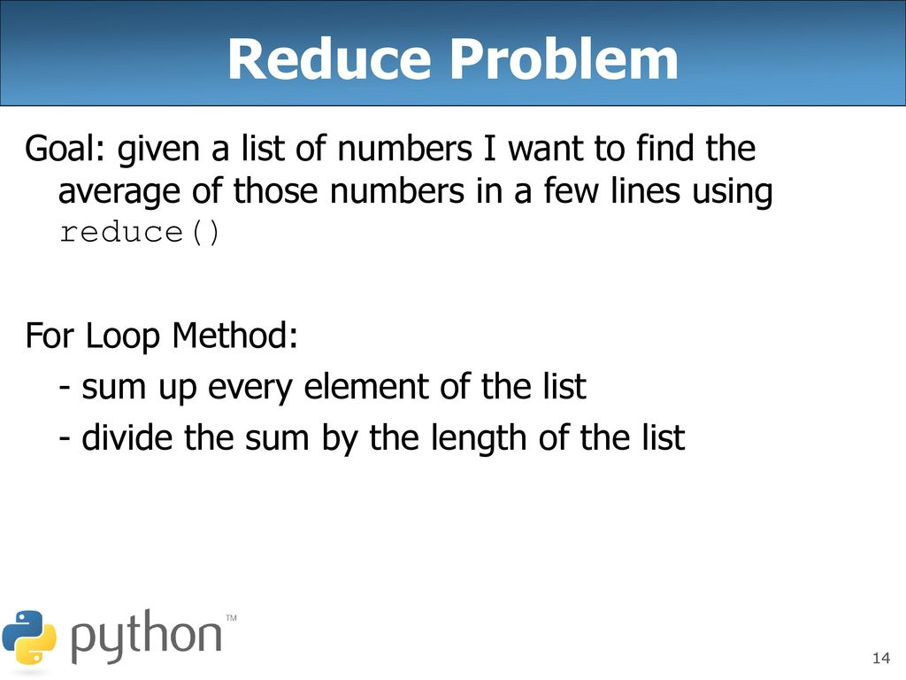 Higher Order Functions - ppt download