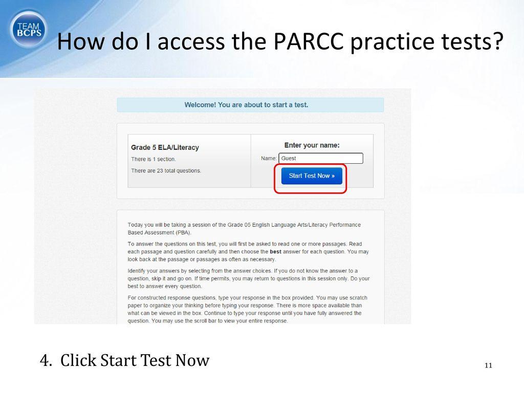 Pearson TestNav: Practicing for online testing - ppt download